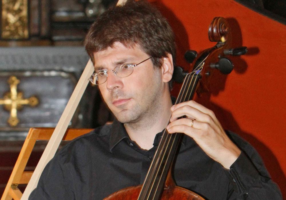 Francesco Galligioni