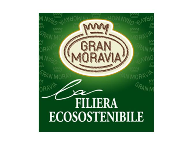 Gran Moravia - Filiera ecosostenibile